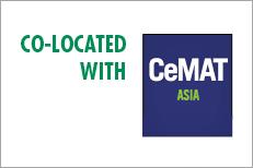 Co-locatedCeMAt