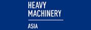 Heavy-banner